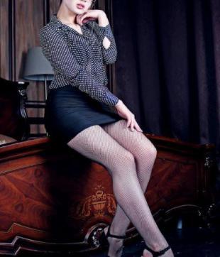Alexandra - Escort lady Constanta 2