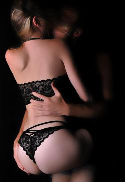 Porto Couple Escort - Escort couples Porto 1