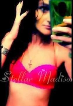 Stellar Madison - Escort ladies Orlando FL 1