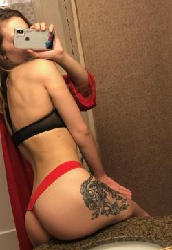 KimmieKali - Escort ladies Virginia Beach 1