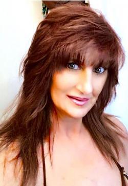 Dominique Silk - Escort bizarre lady Las Vegas 2