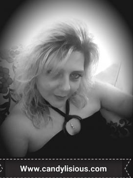 Goddess Candy - Lusious - Escort dominatrix Cleveland 11