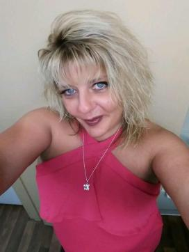 Goddess Candy - Lusious - Escort dominatrix Cleveland 7