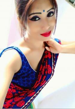 MissArya - Escort ladies Delhi 1