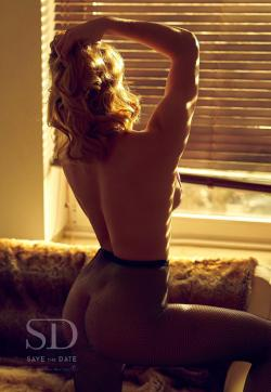 Emilia - Escort ladies Gelsenkirchen 1