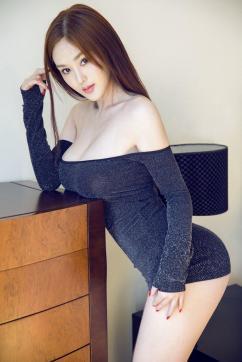 kanae - Escort lady Tokio 3