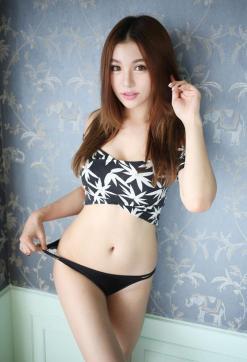 Vivian - Escort lady Tokio 3