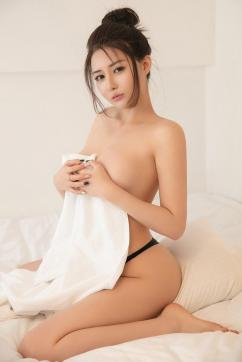 kelly - Escort lady Tokio 2