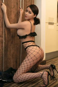kelly - Escort lady Tokio 3