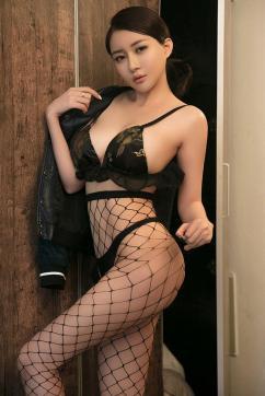 kelly - Escort lady Tokio 4