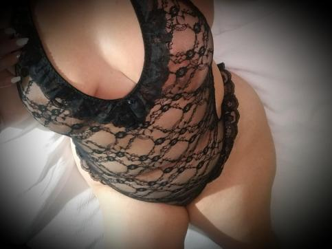 MsKay - Escort bizarre lady Houston 2