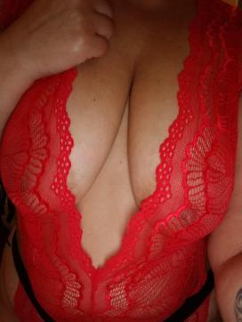 MsKay - Escort bizarre lady Houston 7