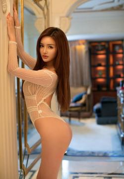 kahori - Escort ladies Hong Kong 1