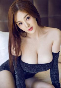 kazami - Escort ladies Hong Kong 1