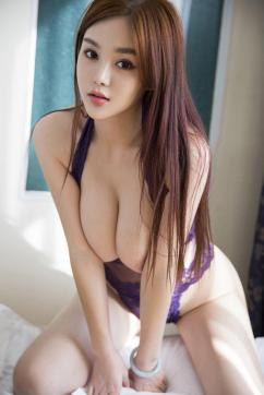kazami - Escort lady Hong Kong 2