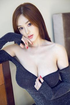 kazami - Escort lady Hong Kong 4