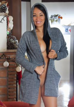 Juli - Escort ladies Bologna 1