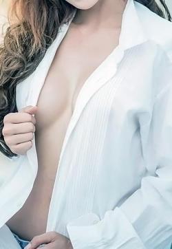 Faye H - Escort ladies Bangkok 1