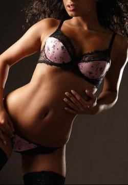 Amira - Escort ladies Chemnitz 1