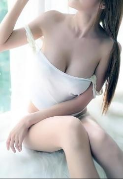 Paige - Escort ladies Bangkok 1