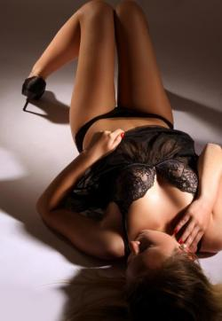 Angelina - Escort ladies Dresden 1