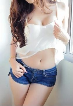 Selene - Escort ladies Bangkok 1