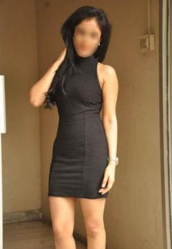 Kajal Mehta - Escort ladies Dubai 1