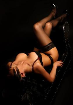 Michelle - Escort ladies Dresden 1