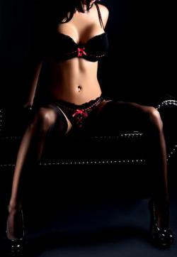 Michelle - Escort ladies Dresden 3
