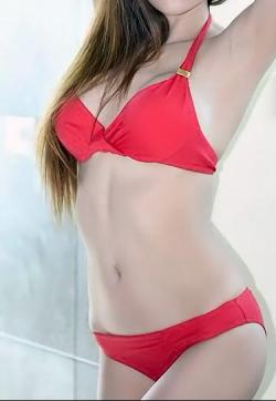 Alyssa - Escort ladies Bangkok 1