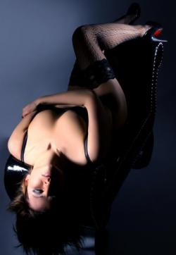 Anastasia - Escort ladies Dresden 4