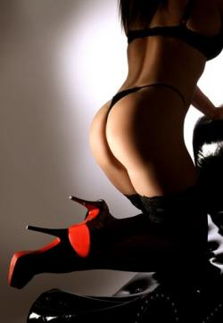 Anastasia - Escort ladies Dresden 5