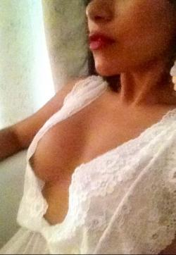 Andreadeluxe - Escort ladies Munich 1