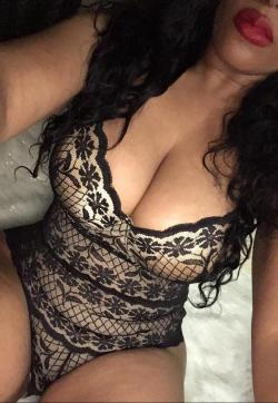 Alexis Daniels - Escort ladies Houston 1