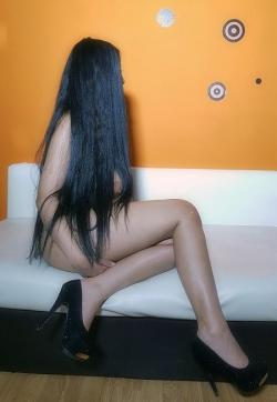 Deea - Escort ladies Bucharest 1