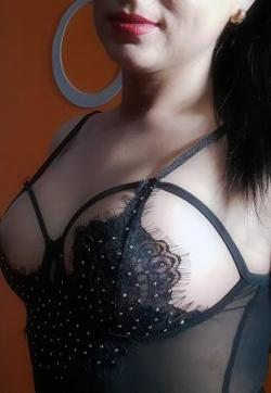 Irene - Escort ladies Bucharest 1