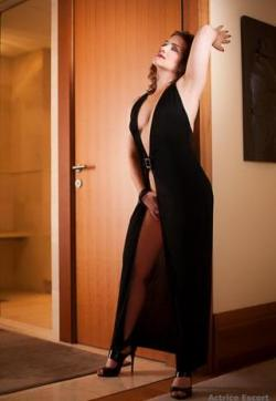 Cathy - Escort lady Luneburg 3