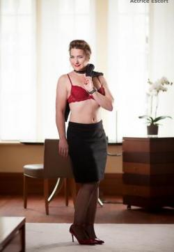 Cathy - Escort lady Hamburg 7