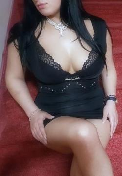 Karla - Escort ladies Bucharest 1