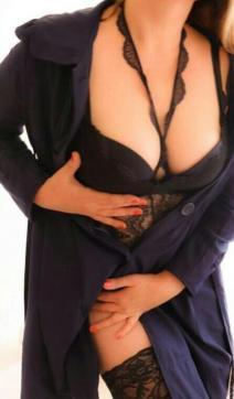 Svetlana - Escort lady Cape Town 6