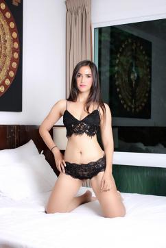 Lena - Escort lady Phuket 2