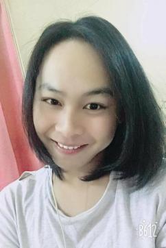 Cielo - Escort trans Bangkok 2