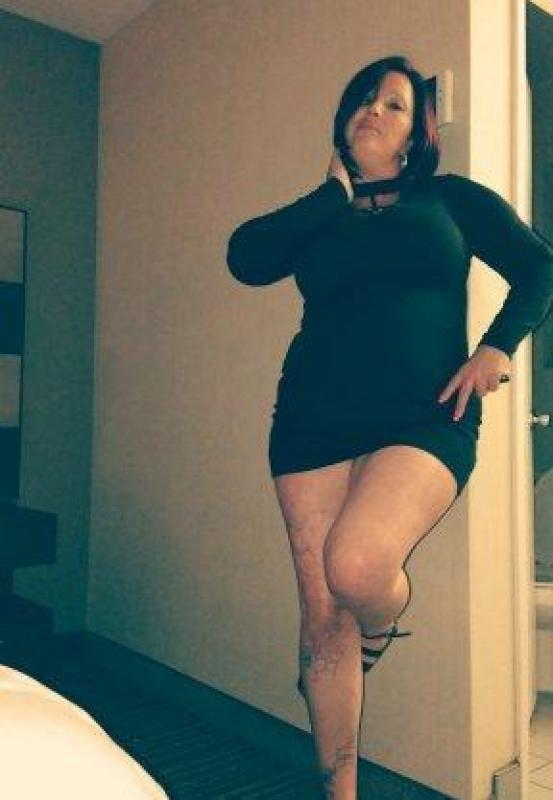 Janet jacksons breast pics