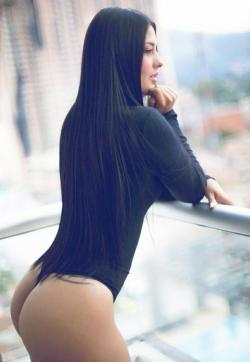 Sara - Escort ladies Miami FL 1