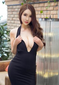 RUMIKO - Escort ladies Tokio 1
