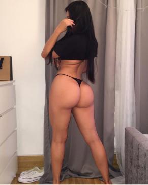 Colombiana Camila - Escort lady Houston 4