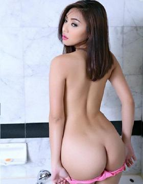 Lucy - Escort lady Manchester 2
