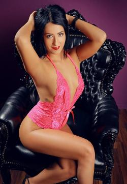 Diana - Escort lady Berlin 3
