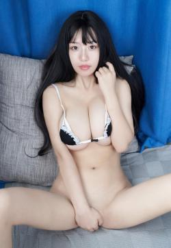 Yul - Escort ladies Ōsaka 1
