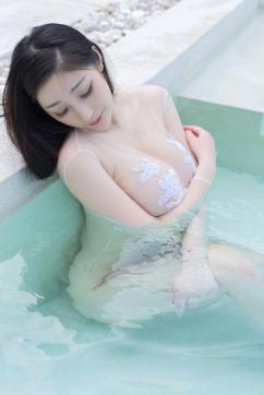 Ayuko - Escort lady Ōsaka 4